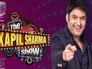The Kapil Sharma Show 4th May 2019 Complete Episode HDRip 1080p | 720p | 480p | 300Mb | 700Mb