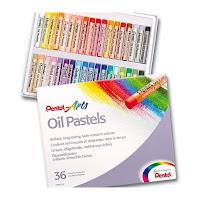 https://www.artimeno.pl/tusze-i-pastele/6669-cricco-pastele-olejne-24-kolory.html