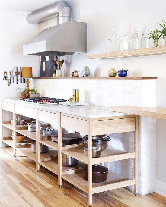 bancada cozinha, cozinha, kitchen, home decor, decoração, cozinha decorada, cozinha planejada, gabinete cozinha, armário cozinha, a casa eh sua