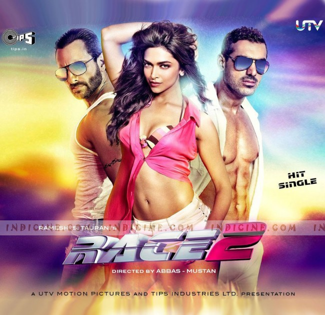 Download mp3 music of race 2 from songs pk goodsloadsoft.