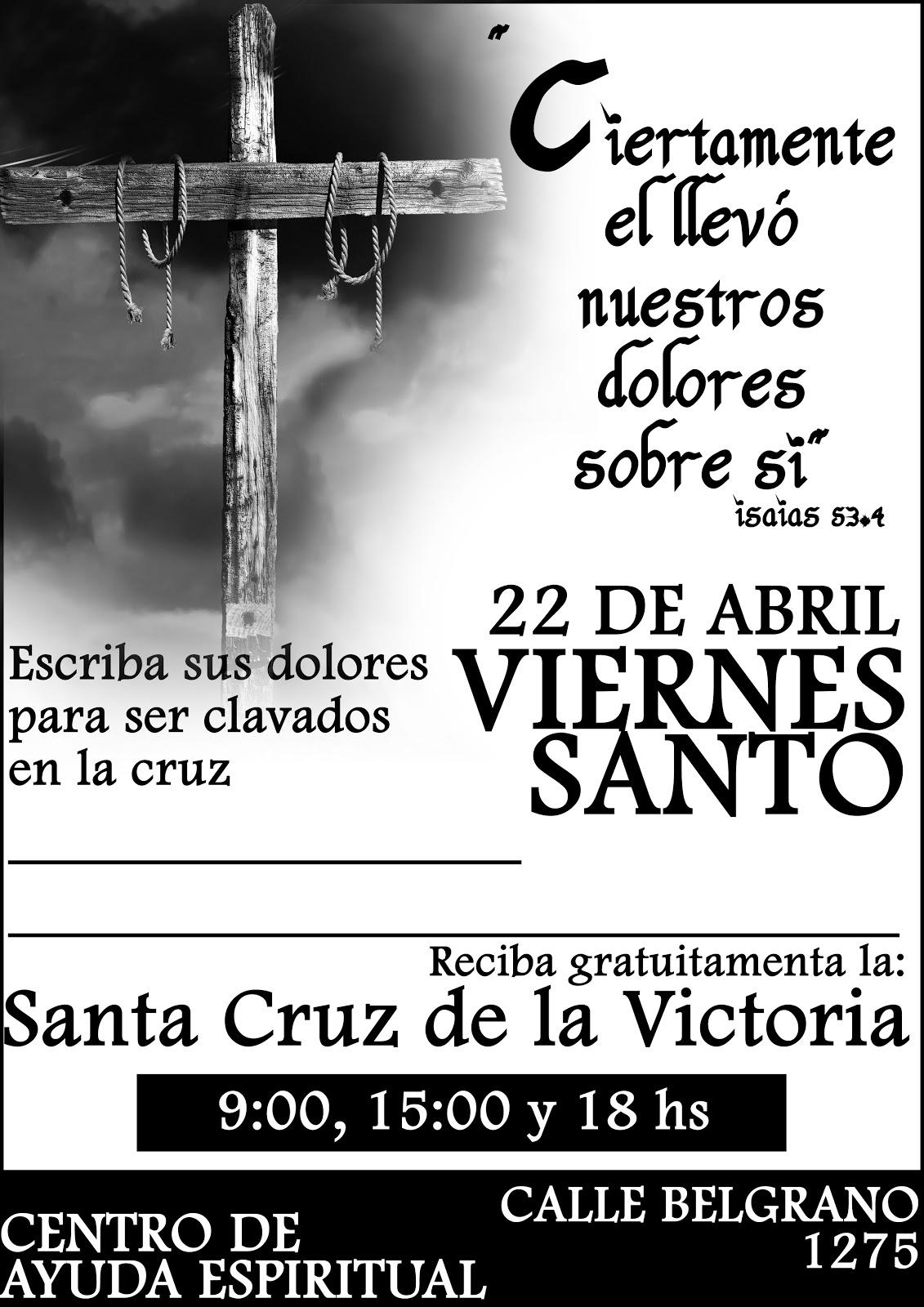 25 de marzo del 20011 - 2 1