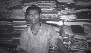 Vasu Bhanot