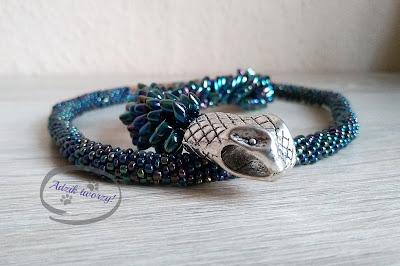 biżuteria handmade blog