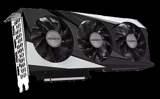 Gigabyte-GeForce-RTX-3060-Gaming-OC-12GB