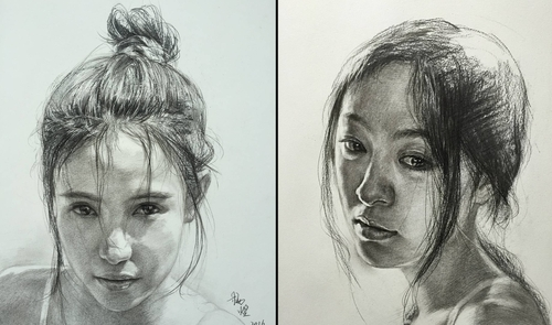 00-Lee-Charcoal-Portraits-full-of-Expressions-and-Emotions-www-designstack-co