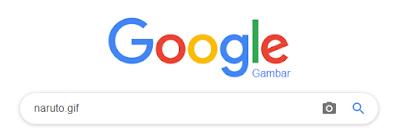 pencarian google gambar