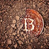 Lebih Baik Dari pada Bitcoin? MIT, Stanford Profs, Berani Membuat Klaim tentang Cryptocurrency Baru