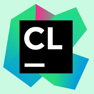 JetBrain CLion 2019.1.4 Crack & License key {Mac/Win}
