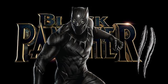 ryan-coogler-kembali-menulis-dan-mengarahkan-black-panther-2---jm