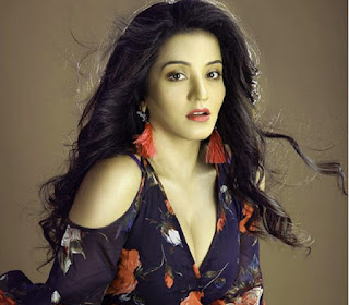 Latest Bhojpuri Actress HD Photos Pics Images Download66