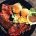 10 Restoran Makanan Barat Yang Mesti Di Kunjungi Di Kuala Lumpur