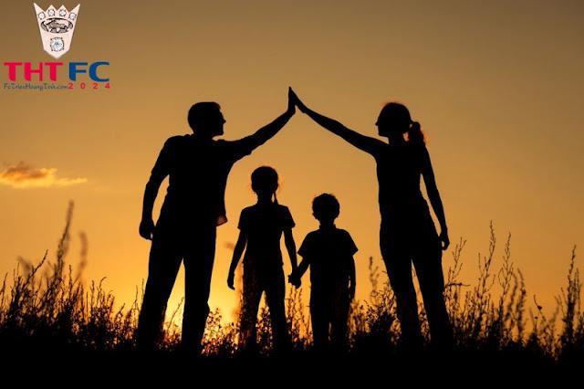 Bốn nguyên tắc cơ bản của Amway - Bí quyết giúp Amway trở thành tập đoàn vững mạnh trên toàn thế giới