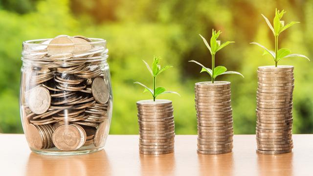 Perbedaan Aset Riil dan Aset Keuangan