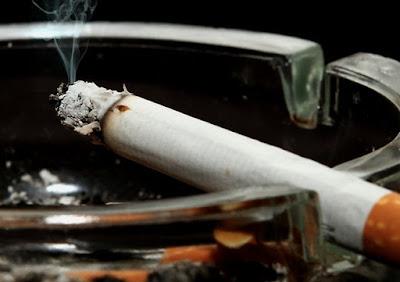 Daftar 10 Negara Dengan Harga Rokok Paling Mahal