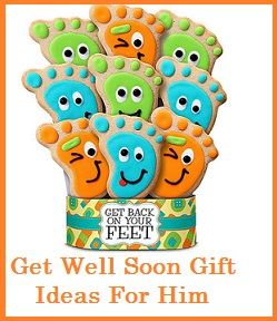 get well soon messages and wishes get well soon gift ideas