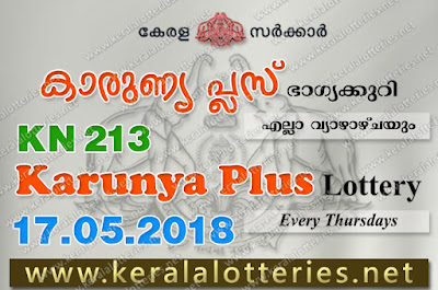"""kerala lottery result 17 5 2018 karunya plus kn 213"", karunya plus today result : 17-5-2018 karunya plus lottery kn-213, kerala lottery result 17-05-2018, karunya plus lottery results, kerala lottery result today karunya plus, karunya plus lottery result, kerala lottery result karunya plus today, kerala lottery karunya plus today result, karunya plus kerala lottery result, karunya plus lottery kn.213 results 17-5-2018, karunya plus lottery kn 213, live karunya plus lottery kn-213, karunya plus lottery, kerala lottery today result karunya plus, karunya plus lottery (kn-213) 17/05/2018, today karunya plus lottery result, karunya plus lottery today result, karunya plus lottery results today, today kerala lottery result karunya plus, kerala lottery results today karunya plus 17 5 18, karunya plus lottery today, today lottery result karunya plus 17-5-18, karunya plus lottery result today 17.5.2018, kerala lottery result live, kerala lottery bumper result, kerala lottery result yesterday, kerala lottery result today, kerala online lottery results, kerala lottery draw, kerala lottery results, kerala state lottery today, kerala lottare, kerala lottery result, lottery today, kerala lottery today draw result, kerala lottery online purchase, kerala lottery, kl result,  yesterday lottery results, lotteries results, keralalotteries, kerala lottery, keralalotteryresult, kerala lottery result, kerala lottery result live, kerala lottery today, kerala lottery result today, kerala lottery results today, today kerala lottery result, kerala lottery ticket pictures, kerala samsthana bhagyakuriabout kerala lottery"