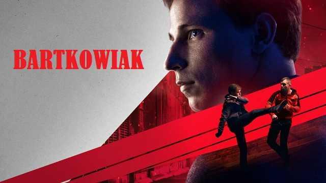 Bartkowiak Full Movie Watch Download online free - Netflix