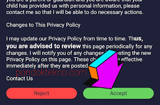 Apakah Aplikasi RS Reward Pro dan Bagaimana Menggunakannya