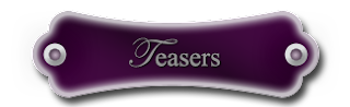 https://1.bp.blogspot.com/-x-DtsdYzo5Q/VaWBrZHrddI/AAAAAAAAAhg/BDEmk-dvB6k/s320/Teasers_Purple.png