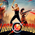 """Flash Gordon: il ritorno del """"Salvatore dell'Universo"""" con un nuovo cofanetto in 4K e un libro"""