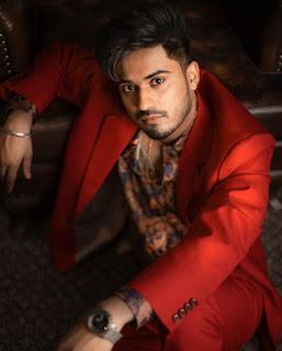 Latest Punjabi songs Music jaydden Tanuja chauhan Khair Allah Khair jaani Kithe Reh Gye Avvy Sra