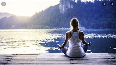 Cara Mengtasi Stres yang Paling Ampuh