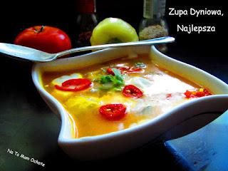 http://natomamochote.blogspot.com/2016/05/zupa-dyniowa.html