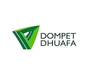 Lowongan Kerja Dompet Dhufa