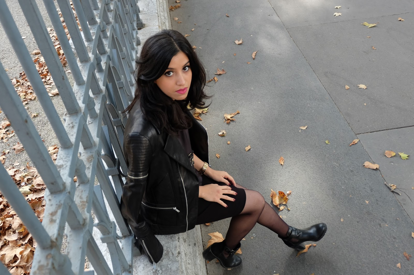 morgan kirch, blog mode lyon, créateur de mode