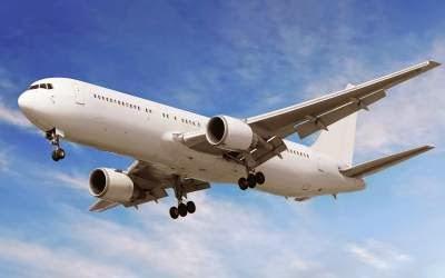 Bagi Anda yang sedang membutuhkan isu mengenai harga dari tiket pesawat untuk tahun Harga Tiket Pesawat Murah Online