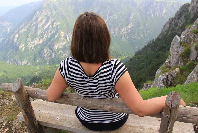 Understanding Altitude Phobias and How To Overcome It