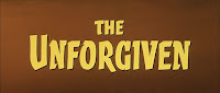 The Unforgiven (1960) » Download