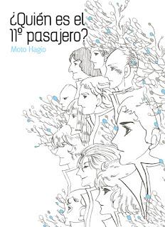 http://www.nuevavalquirias.com/quien-es-el-11-pasajero-manga-comprar.html
