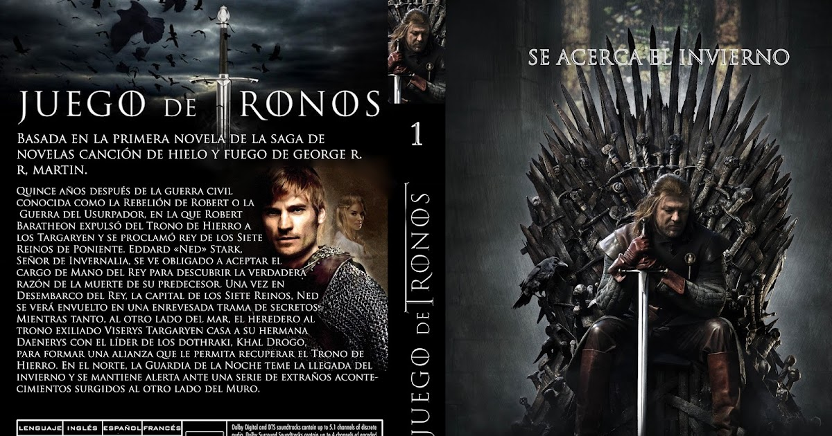 30+ Game Of Thrones Temporada 7 Capitulo 1  PNG