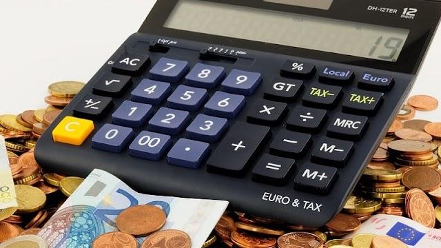 1000 helyett 1179 eurót fizettek Szlovákiában