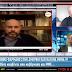 ΙΛΛΥΡΙΑ WEB TV: ΣΟΚ - ΕΓΚΡΙΘΗΚΕ ΦΑΡΜΑΚΟ ΣΤΗΝ ΑΜΕΡΙΚΗ ΕΔΩ ΚΑΙ ΕΝΑ ΜΗΝΑ !!! Ούτε κουβέντα απο κυβέρνηση και ΜΜΕ ... (ΒΙΝΤΕΟ)