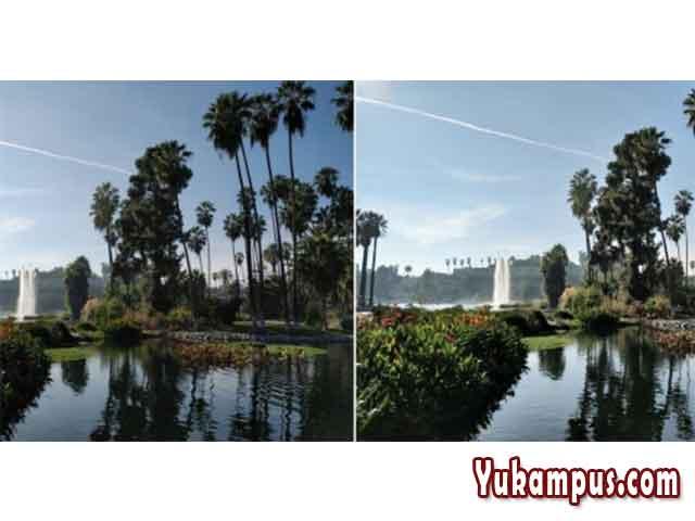 Download Google Camera Xiaomi Redmi Tanpa Root - YuKampus