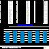 BisonSat Telemetry,  09:57 UTC 23-02-2016