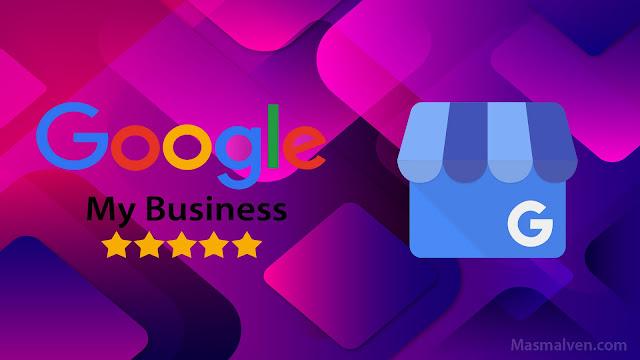 Pengertian-Google-My-Business-Manfaat-dan-Cara-Membuat-Akun