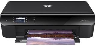 HP Envy 4500 Télécharger Pilote Imprimante Gratuit