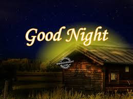 Good Night wishes images for Brother