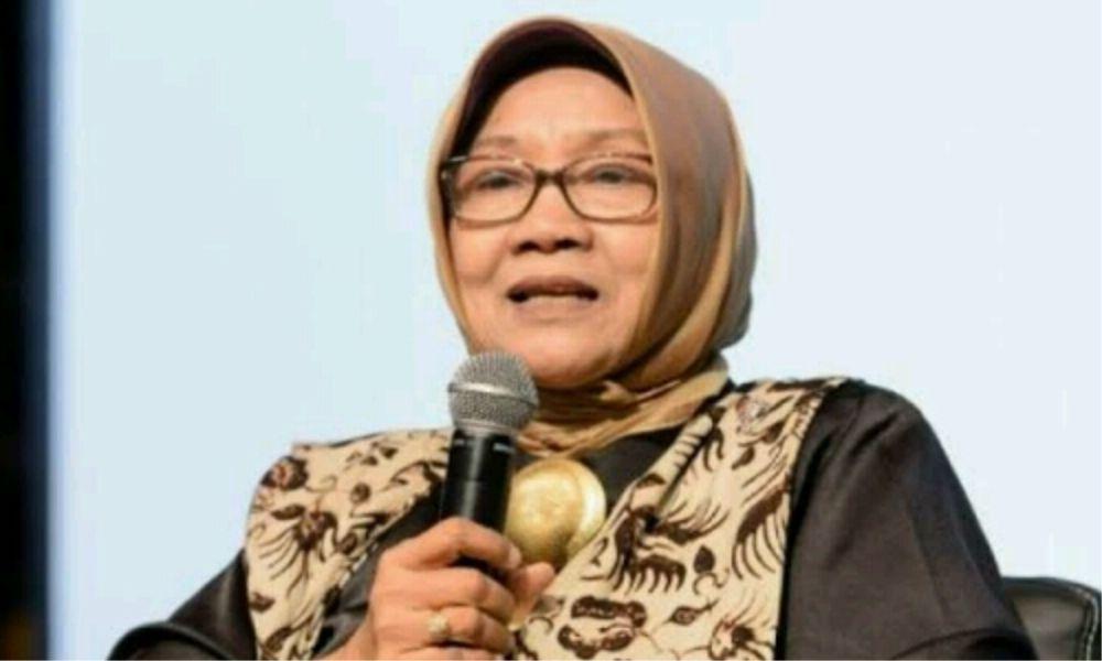 Bundo Kanduang : Dalam Konteks Minangkabau Islam Nusantara Ditolak di Ranah Minang