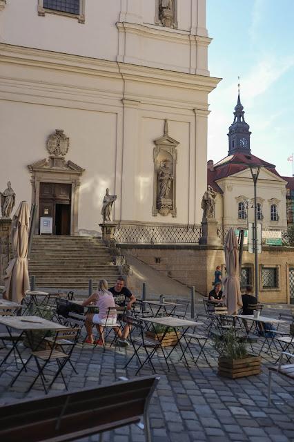 15 best coffee shops in Brno