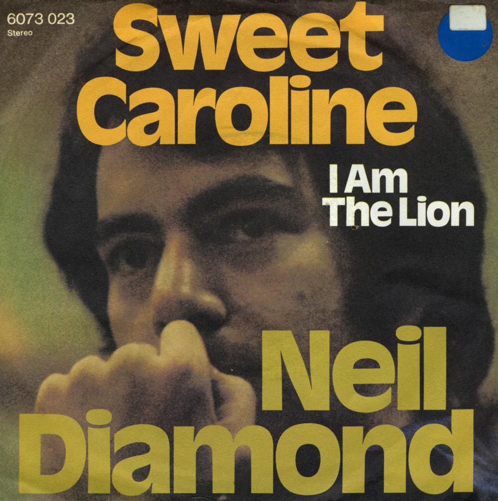 Music on vinyl: November 2011