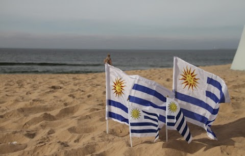 Uruguay buscar atraer 100 Mil emigrantes de Latinoamerica