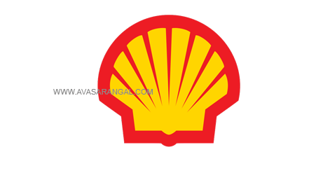 Jobs At SHELL │ Latest Opportunities in SHELL Group.