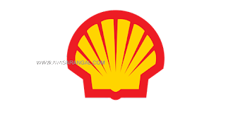 Latest Opportunities in SHELL Group│Jobs At SHELL.