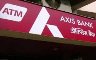 Axis Bank Cuts Savings Account Interest Rate By 3%