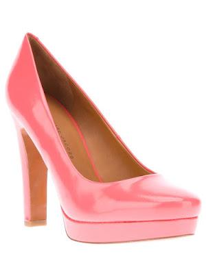 diseños de Zapatos para damas