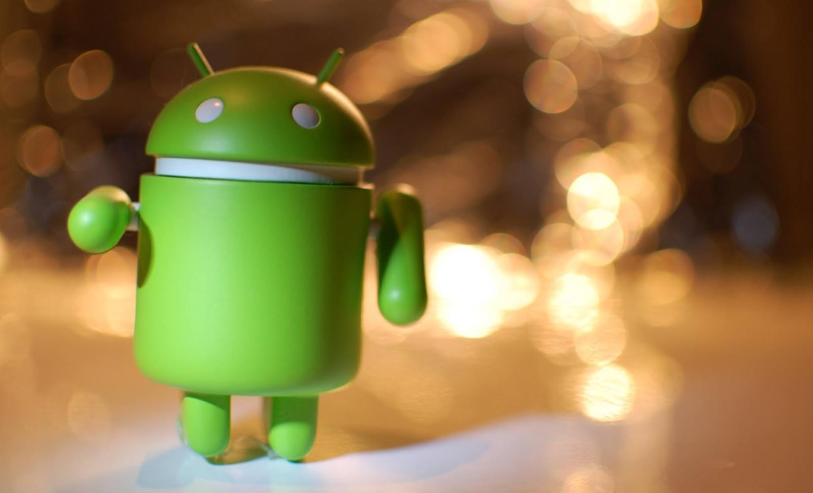 excelentes-ofertas-en-8-moviles-android-de-diferentes-marcas